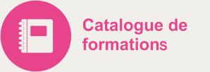 Catalogue de formation 1