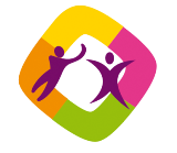 logo-image-diffessens-petit-jpg-1.png