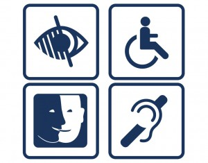 Logos handicaps 300x235